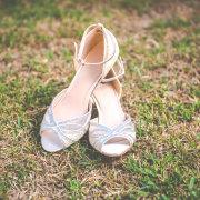 brides accessories, brides shoes