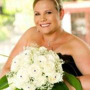 Nikki Smythe 2