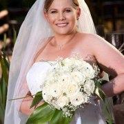 Nikki Smythe 8