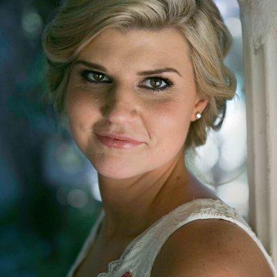 Lizelle Borthwick
