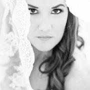 Ingrid Gevers 23