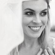 Kayleigh Baker 31