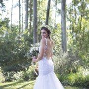 Kayleigh Baker 10