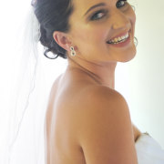 Lauren Cameron 0