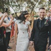 lace, lace, suits, wedding dresses, wedding dresses