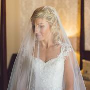bouquets, veil, wedding dresses, wedding dresses