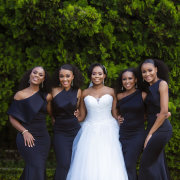 bride and bridesmaids, bridesmaids dresses, bridesmaids dresses, wedding dresses, wedding dresses, wedding dresses