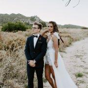 grooms shoes, suits, wedding dresses, wedding dresses