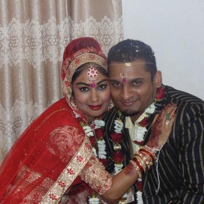Renola Deenanath