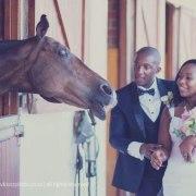 Connie Nyapule 1