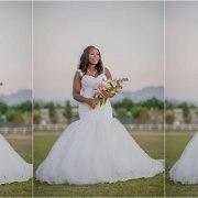 Connie Nyapule 5