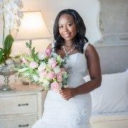 Connie Nyapule