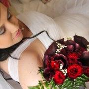 Chantelle Swanepoel 5