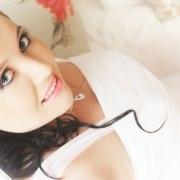 Chantelle Swanepoel 4