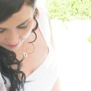 Chantelle Swanepoel 13