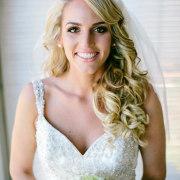 Lauren Magnus 2
