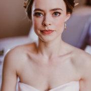 bride, makeup, makeup, makeup, tiara