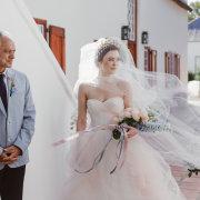 Madison De Villiers-Gunther 14