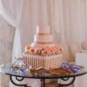 cakes, wedding cake