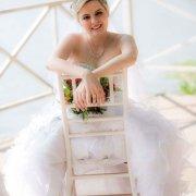 Michelle Van Staden 5