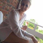 Danica Taylor 5
