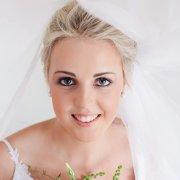 Danica Taylor 9