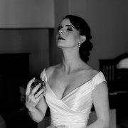 Amy Harding 40