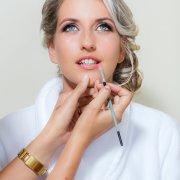 Natalie Binedell 9