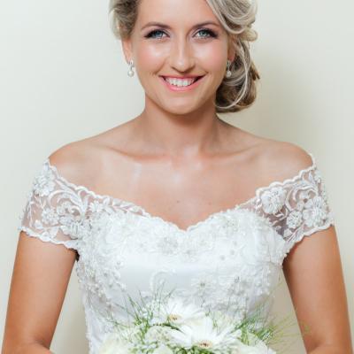 Natalie Binedell