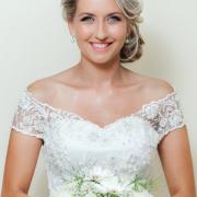 Natalie Binedell 39