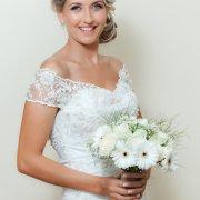 Natalie Binedell 15