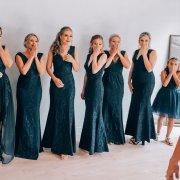 bridesmaids, bridesmaids, dresses