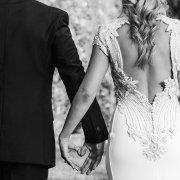 bride and groom, bride and groom, bride and groom, wedding dresses, wedding dresses, wedding dresses, wedding dresses