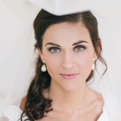Michele Swanepoel
