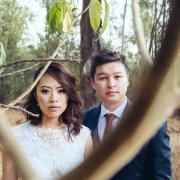 Roxanne Ho-Tong 58