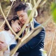 Roxanne Ho-Tong 57