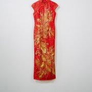 Roxanne Ho-Tong 9