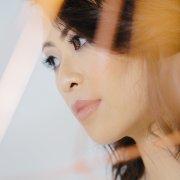 Roxanne Ho-Tong 7