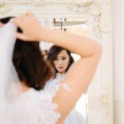 Roxanne Ho-Tong 5