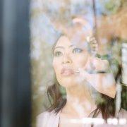 Roxanne Ho-Tong 2