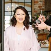 Roxanne Ho-Tong 1