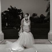 Doreen Mkhize 16