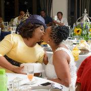 Doreen Mkhize 10