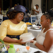 Doreen Mkhize 1