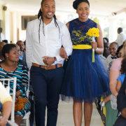 Doreen Mkhize 43