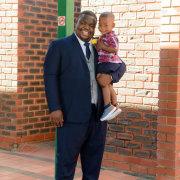 Doreen Mkhize 49