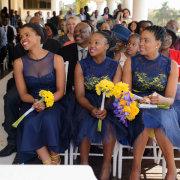 Doreen Mkhize 38