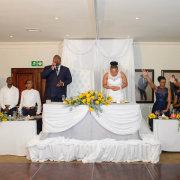 Doreen Mkhize 20