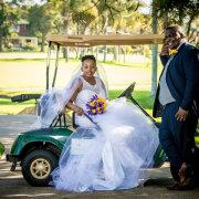 Doreen Mkhize 31
