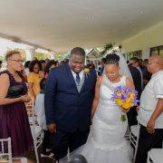 Doreen Mkhize 34